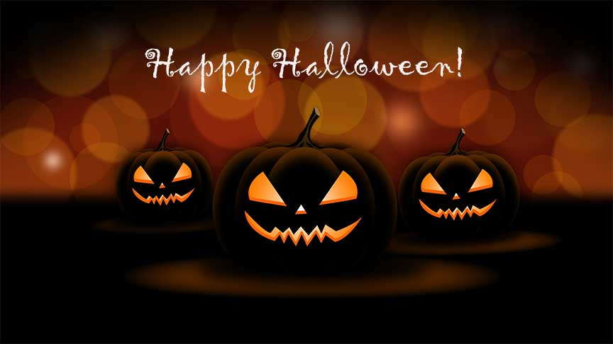 halloween day why is halloween celebrated celebrate life with what day is halloween - Halloween Which Day