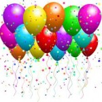 Buy Balloons Online India – Top 10 Categories