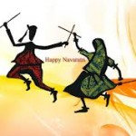 Dandiya Sticks Now buy Online