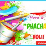 Holi Theme Party – Ideas for Decoration, Dining & Games this Holi!
