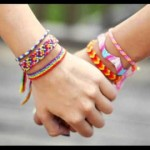 Why Do We Celebrate Friendship Day?