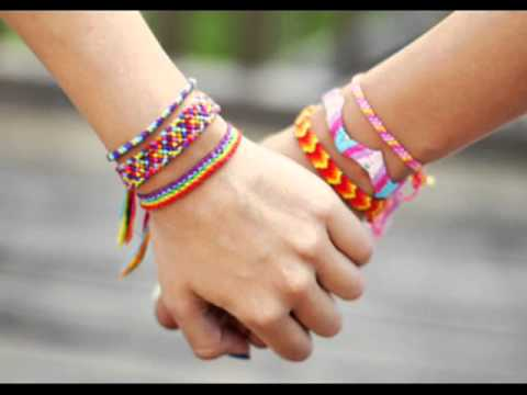 Why Do We Celebrate Friendship Day