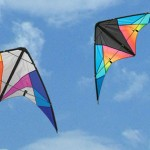 Why We Fly Kites On Independence Day and Rakhi?