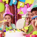 Best Birthday Party Ideas For Kids