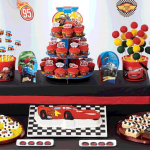 Popular Birthday Party Items Online