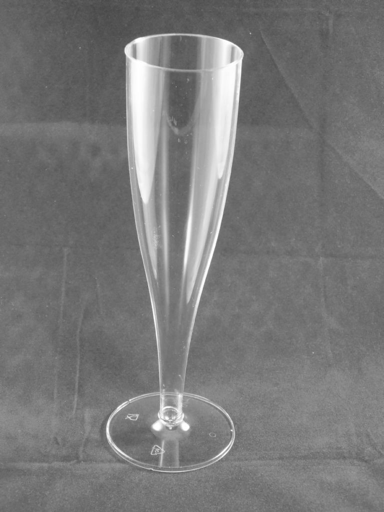 Champagne Glass (Pack Of 6)