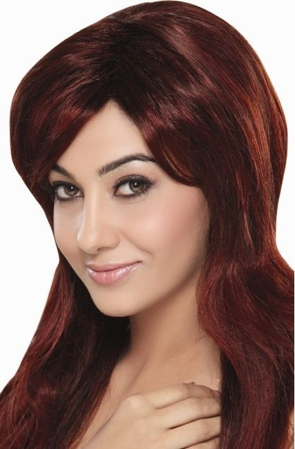 Buy Hair Color Online India Buy Herbal Henna Online Buy Henna