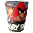 Angry Birds Paper Cups (Pack Of 10)
