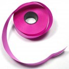 Magenta Balloon Ribbon
