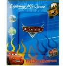 Cars - Lightening McQueen Photo Frame