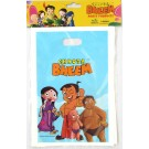 Chhota Bheem Party Loot Bags (Pack Of 10)