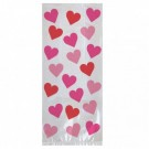 Key To Your Heart Valentines Day Party Table Cover