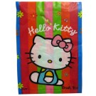 Hello Kitty Loot Bags (Pack of 10)