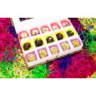 Chocolates Truffles Box (Pack Of 15)