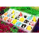 Assorted Color Chocolates Box (Pack Of 15)