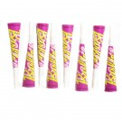 Barbie Party Horns - (Pack of 8)
