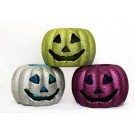 LED Pumpkins - (Pack Of 1)