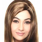 Herbal Gold Henna Hair Color (Golden Brown)