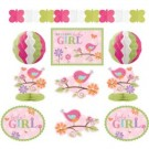 Table Decorating Kit Tiny Bundle