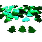 Tree Confetti - 10 gm