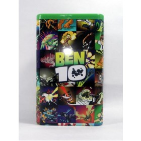 Ben 10 Pencil & Pen Holder