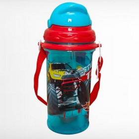 Car Water Bottle